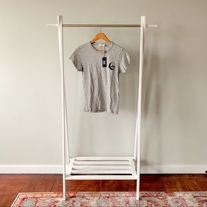 New with tag Rag & Bone T-shirt